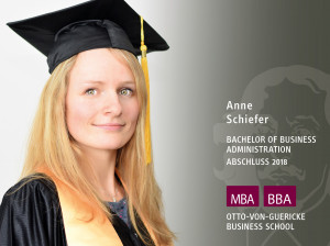 BBA_2014_Schiefer, Anne
