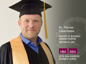 MBA_2014_Löbermann, Florian(Website)