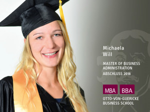 MBA_2015_Will, Michaela
