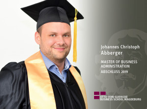 MBA_2016_Abberger, Johannes Christoph