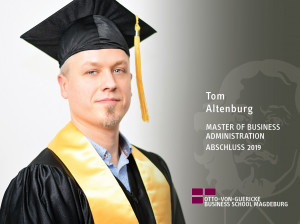 MBA_2016_Altenburg, Tom