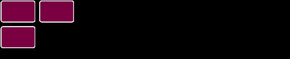 OVG-BSM