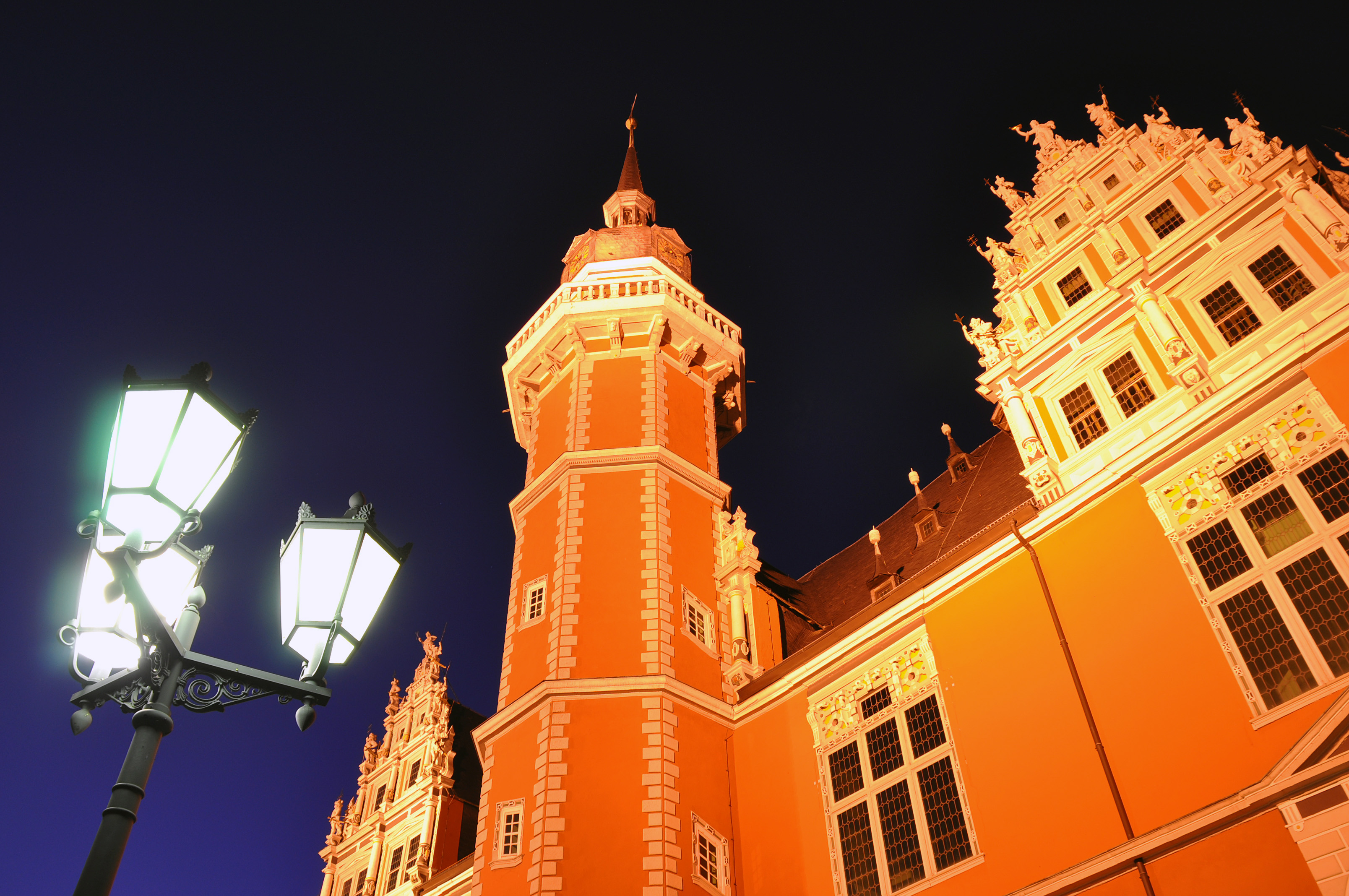 Juleum Helmstedt